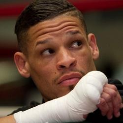 Gay Boxer Orlando Cruz Wins Fight